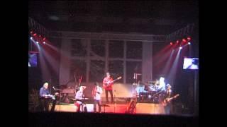 Video Roman Dragoun & pb Band   Stín mý krve