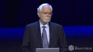 The BRAIN Initiative, Prof. John Donoghue