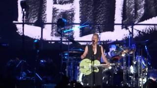 Depeche Mode- Home (Live Chile 2018)