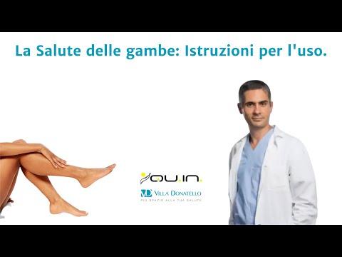 Varicoză bărbați urologie