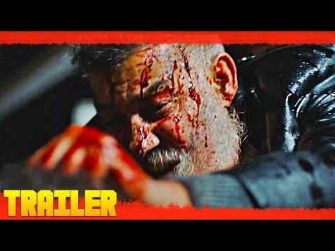 Trailer Hombre muerto no sabe vivir