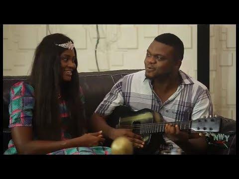 ONE TRUE LOVE 1&2 - ken Eric 2019 Latest Nigerian Nollywood Movie