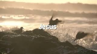 Preye Odede- No Other God (Lyric Video)