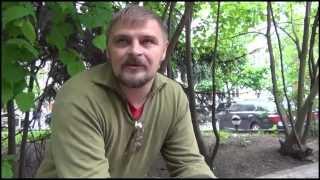 Добровольческом украинском корпусе признают