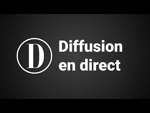 En direct: François Legault dévoile son premier conseil des ministres