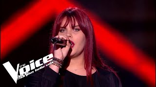 21 Pilots - Heathens   Estelle   The Voice 2019   Blind Audition