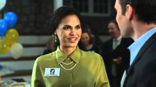 "Southern Community Bank and Trust - ""Great Customers"" Commercial"