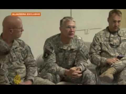 Gesù va in Afghanistan