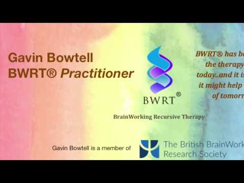 A BWRT® Client Review