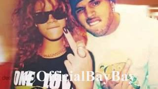 BBGossipTv: Chris Brown Rihanna Diss - Theraflu / Way Too Cold