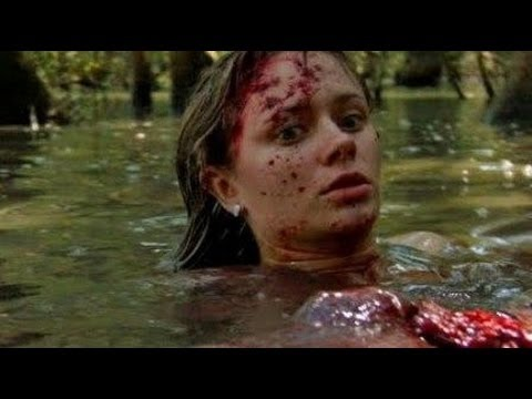 Download Hollywood Dubbed Tamil Movie  Crocodile HD | English Super Hit Latest Film HD HD Mp4 3GP Video and MP3