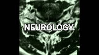 NEUROLOGY. - New World Death Faction