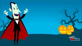 Halloween 1234567890