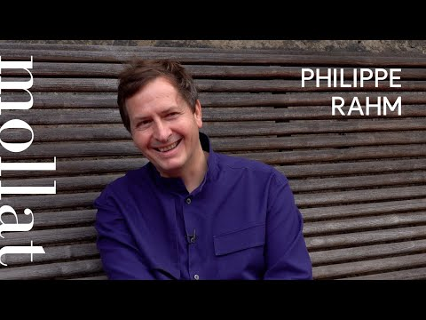 Philippe Rahm - Ecrits climatiques