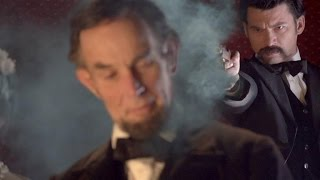 Abraham Lincoln - Assassination