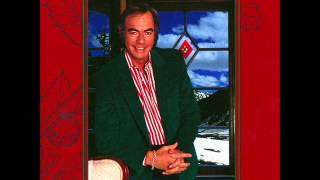 Neil Diamond  HAVE YOURSELF A MERRY LITTLE CHRISTMAS