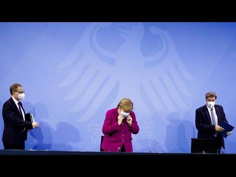 Bayernpartei: Fortgesetzter Lockdown in erster Linie Politikversagen