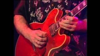 Gary Moore - Need Your Love So Bad (HD) traducida español - Live Montreux 1999