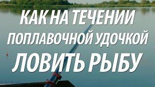 Поплавочная удочка. ловля рыбы на поплавочную удочку