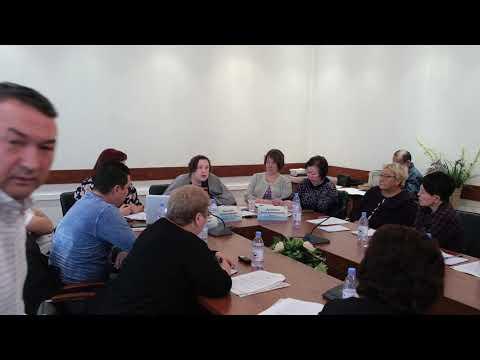 """""""Вопросы наследственного права в нотариальной практике"""" часть 2"""