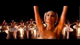 Black Swan  Last Dance Scene I Was Perfect