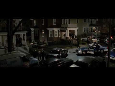Video trailer för Edge of Darkness 2010 [Official Trailer]