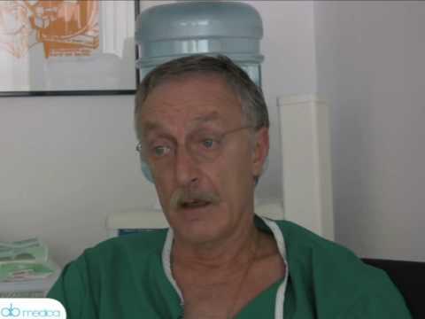 Prostate Massager di vibrazione a San Pietroburgo