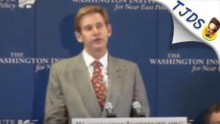 How U.S. Will Start Iran War Revealed