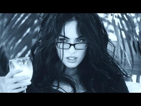 Gorgon City - Imagination(feat. Katy Menditta)