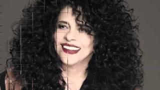 ANA CAROLINA E GAL COSTA Ruas De Outono Remix