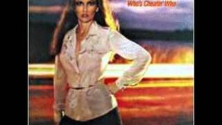 Charly McClain-I Think I Could Love You (Better Than She Did)
