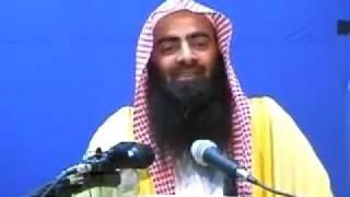 Ghairat Ki Kami 2 / 6 Sheikh Tauseef Ur Rehman