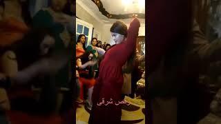 رقص حفلات 2018 رقص بنات مجموعه بنات دلع