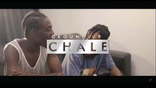 CHALE - Episode 2