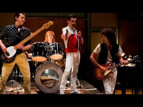China mutilara Bohemian Rhapsody censurando varias escenas