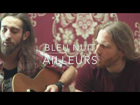 Vidéo de Mickaël Feugray