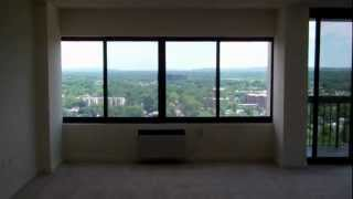 Prospect Tower Apartments   Hackensack, NJ   2 Bedroom