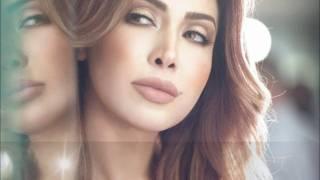 تحميل اغاني nawal al zoghbi masa2 el kher /// نوال الزغبي مساء الخير MP3