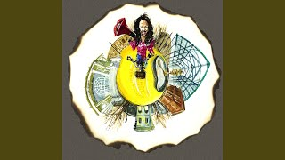 Nada - Seorae Village - Instrumental