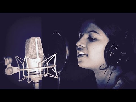 Alvida : Eclectica (Collaboration Video)