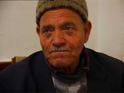 Maroc annonce homme cherche femme