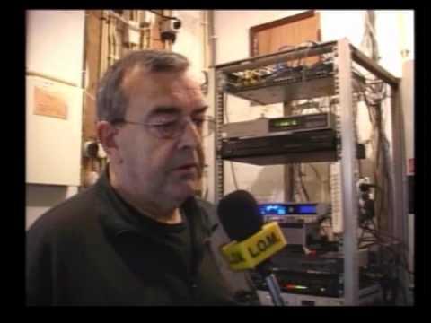 Lokale Omroep Mill - uitzending van 22 december 2010