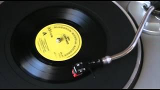 Def Leppard - Ride Into the Sun (Original E.P. Version - 1979)
