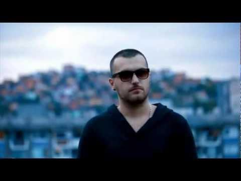 Buba Corelli & Armin Deejay - Striptease Song (Club Remix)
