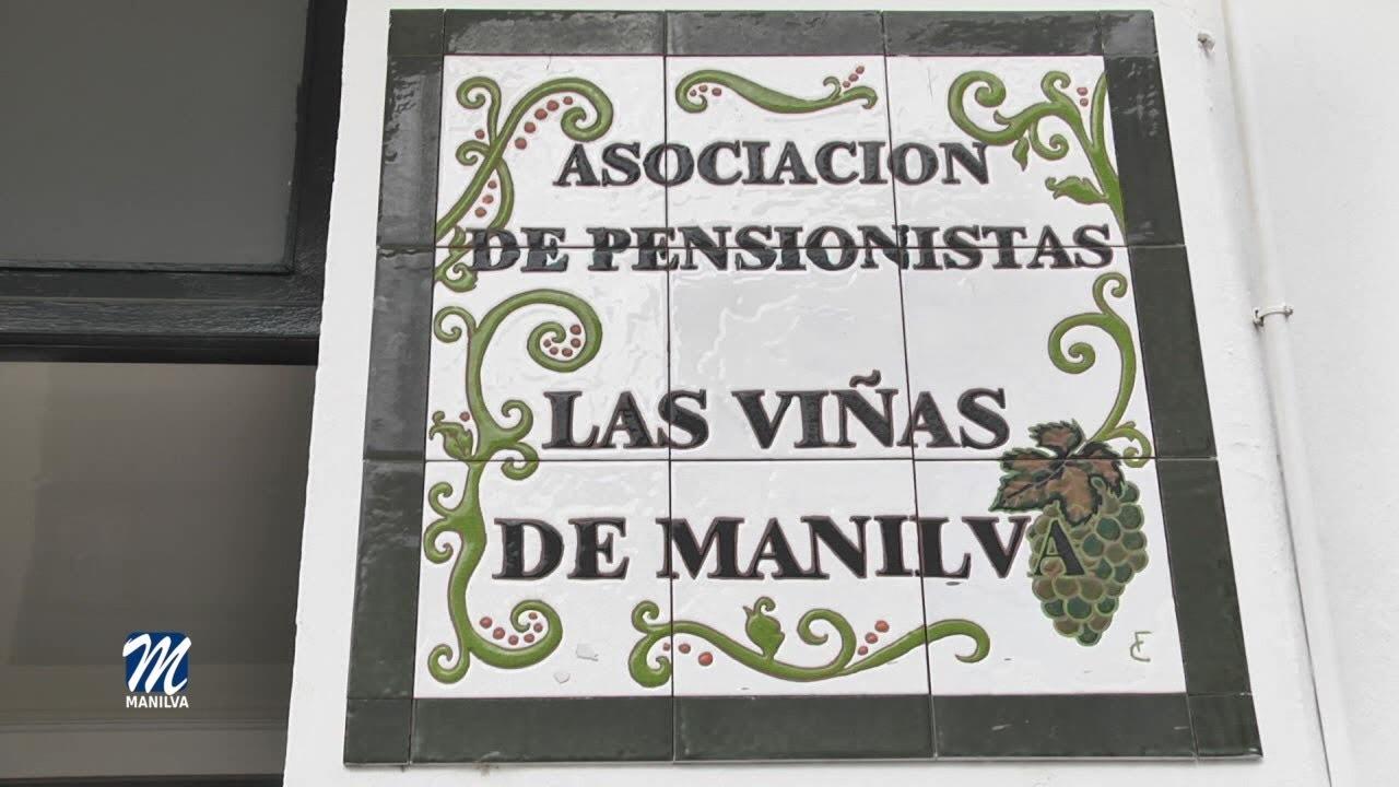 LOS PENSIONISTAS DE MANILVA ORGANIZAN UN VIAJE A BENIDORM