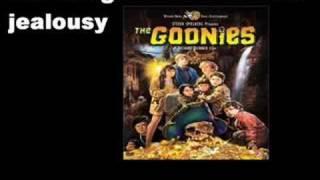 Chiodos - Pirates and Rebels Misheard Lyrics