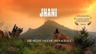 Sri Ramana Maharshi - JNANI