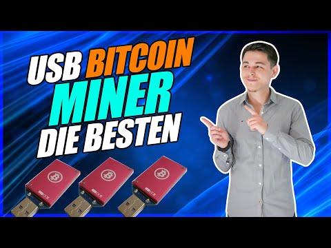 Bitcoin didžiausios rinkos