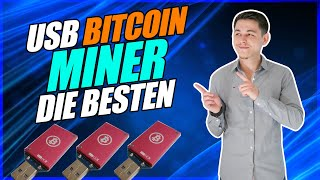 Gebrauchte Bitcoin Mining-Maschinen zum Verkauf