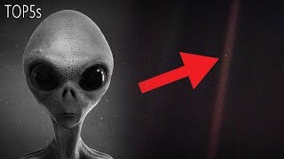 5 Reasons Why We Haven't Heard From An Alien Civilization…YET…